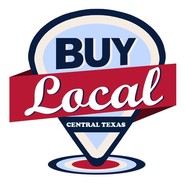 buy-local-logo_1543099923657.jpg