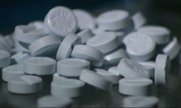 opioid pile_1549065107450.jpg.jpg