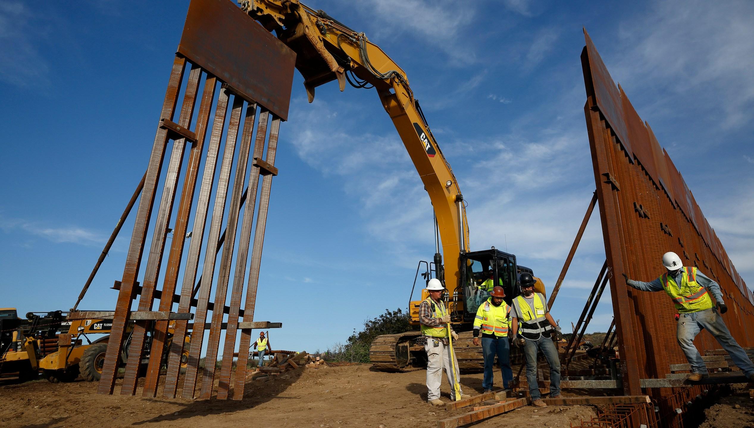 Trump Border Wall_1551992876923