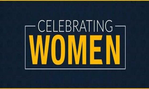 celebrating women two_1552608672999.jpg.jpg