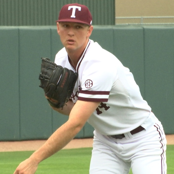 John Doxakis Texas A&M Baseball.jpg