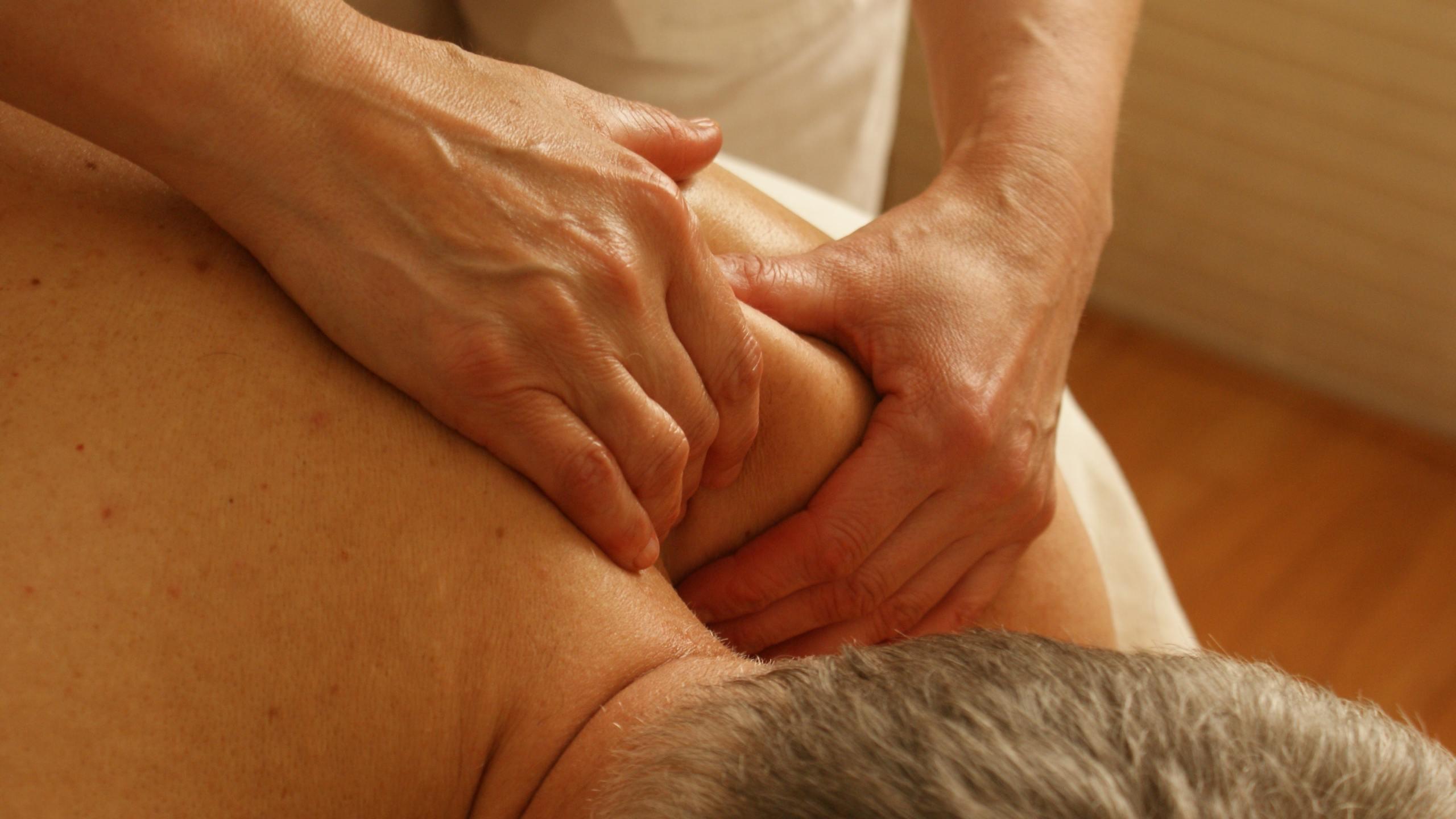 massage_1560292243132.jpg