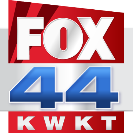When is the next chance of rain? Fox44's Meteorologist Emily