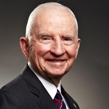 Image result for ross perot 2019